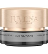 Aktion - Juvena Skin Rejuvenate Delining Night Cream 75 ml