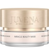 Juvena Skin Specialists Miracle Beauty Mask 75 ml