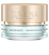 Juvena Skin Specialists Moisture Plus Gel Mask 75 ml
