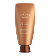 Juvena Sunsation Classic Bronze Anti-Age Lotion SPF 10...