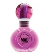 Katy Perry Mad Potion Eau de Parfum (EdP)