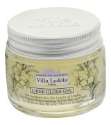 Kemon Villa Lodola Liber Gloss Gel 30 ml