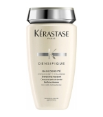 Kérastase Densifique Bain Densite 250 ml