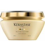 K�rastase Elixir Ultime Masque 200 ml