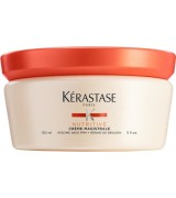 K�rastase Nutritive Creme Magistral 150 ml