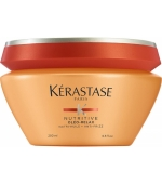 Kérastase Nutritive Masque Oleo-Relax 200 ml