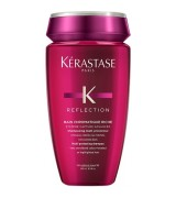 Kérastase Reflection Bain Chromatique Riche Shampoo
