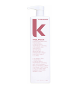 Kevin Murphy Angel Masque 1000 ml