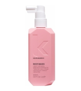 Kevin Murphy Body Mass 100 ml