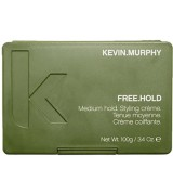 Kevin Murphy Free Hold 100 g
