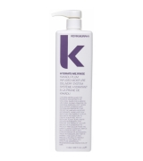 Kevin Murphy Hydrate Me Rinse 1000 ml