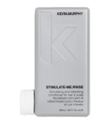 Kevin Murphy Men Stimulate.Me Rinse