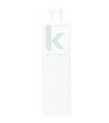 Kevin Murphy Men Stimulate.Me Wash Shampoo 1000 ml