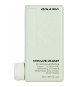 Kevin Murphy Men Stimulate.Me Wash Shampoo
