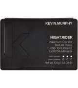 Kevin Murphy Night Rider 100 g