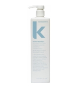 Kevin Murphy Repair Me Wash 1000 ml