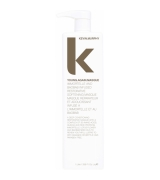 Kevin Murphy Young Again Masque 1000 ml