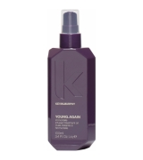 Kevin Murphy Young Again Oil 100 ml