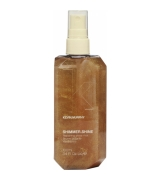 Kevin Murphy Young Again Shimmer Shine 100 ml