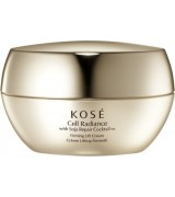 Kosé Cell Radiance Soja Repair Cocktail Firming Lift...