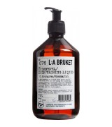 L:A Bruket No.076 Dishwashing Soap Lemongrass/Rosemary...