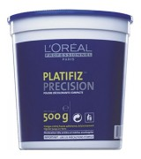 LOreal Professional Blondierung Platifiz Precision 500 g