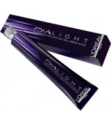 LOreal Professional Dialight 50 ml