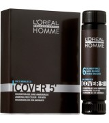 LOreal Professional Homme Cover 5 ( 3x 50 ml )
