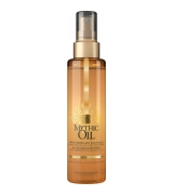 LOreal Professional Mythic Oil Spray für feines bis...