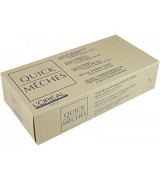 LOreal Professional Packung Quick Mèches 300 Blatt