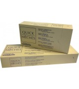 LOreal Professional Packung Quick M�ches Lang 300 Blatt