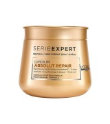 LOreal Professional Serie Expert Absolut Repair Lipidium...