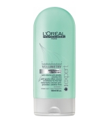 LOreal Professional Serie Expert Volumetry Conditioner...