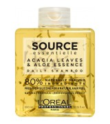LOreal Professional Source Essentielle Daily Shampoo