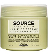 LOreal Professional Source Essentielle Nourishing Balm