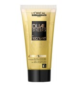 L'Oreal Professional Tecni.Art Dual Stylers Bouncy & Tender 150 ml