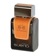 La Martina Sueno Hombre After Shave Spray 100 ml