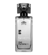 Label.M Hair Perfume 100 ml