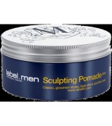 Label.M Label.Men Scalpting Pomade 50 ml