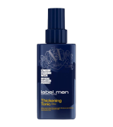 Label.M Label.Men Thickening Tonic 150 ml