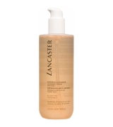 Lancaster All-in-One Express Cleanser 400 ml -...