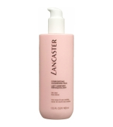 Lancaster Comforting Cleansing Milk 400 ml - Reinigungsmilch