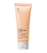 Lancaster Flash Smoothing Scrub Pflege-Peeling 75 ml -...