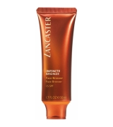 Lancaster Infinite Face Bronzer Natural SPF 15 50 ml -...