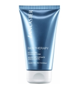 Lancaster Skin Therapy Detoxifying Cleansing Foam 150 ml...