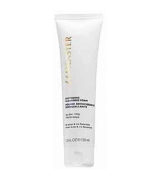 Lancaster Softening Cleansing Foam 150 ml - Reinigungsschaum