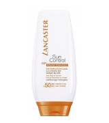 Lancaster Sun Control Body Cream SPF 50 125 ml