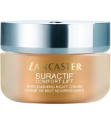 Lancaster Suractif Comfort Lift Replenishing Night Cream...