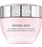 Lanc�me Hydra Zen Gel-Cr�me 50 ml