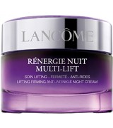 Lancôme Rénergie Multi-Lift Nuit Night Cream 50 ml